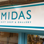 midas-sign-close-up