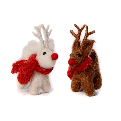 53119_Mini_Standing_Reindeer_-_mix[1]